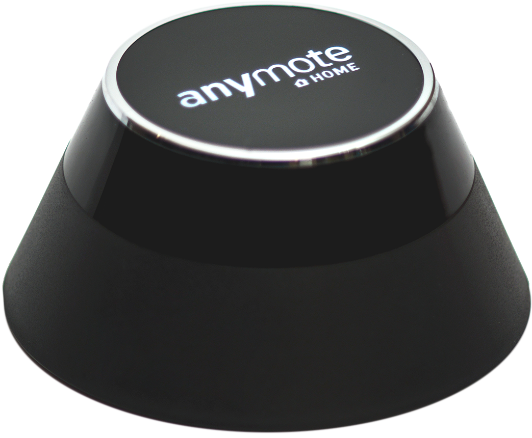 AnyMote Support – Frequently Asked Questions